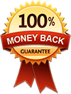 sell your home with money back guarantee