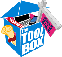 agent in a box toolbox of seller resources