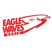 Eaglewave Radio