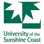 University Sunshine Coast