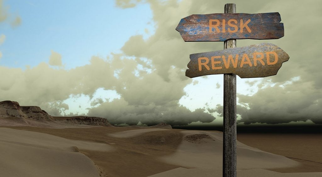 diy conveyancing risk reward