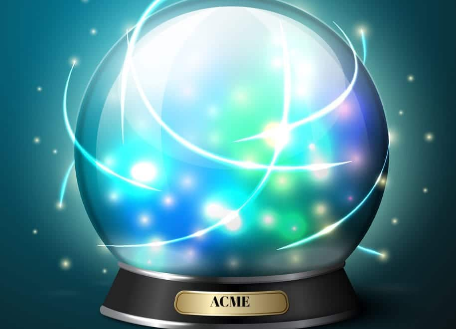 2019: A good time to sell my house or buy one? Crystal Ball says…