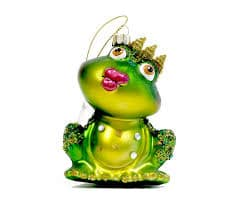 Selling your own home? Kiss a couple of frogs to find 'The One'!
